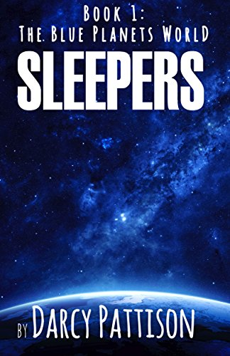 Download for free Sleepers