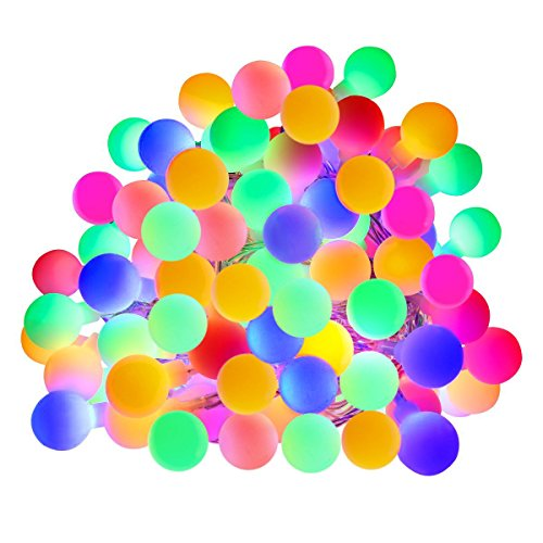 le-globe-ball-fairy-string-lights-33ft-100-led-rgb-colorful-8-modes-christmas-decorative-lights-for-