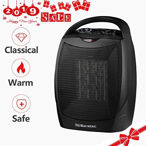 used heaters - 4