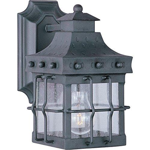 Nantucket Style Pendant Lights in US - 2