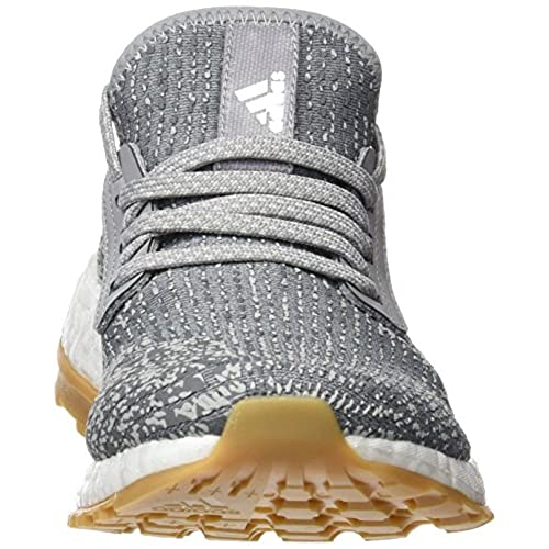 9973543fa on sale Adidas - Pure Boost X Atr - BB1728 - oddlywholesome.org