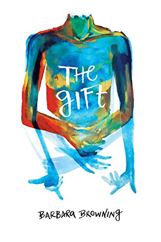 The Gift (Emily Books) by [Browning, Barbara]