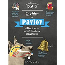 CHIEN DE PAVLOV (LE)