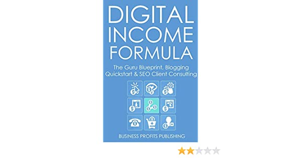 Amazon digital income formula 3 in 1 massive fire sale bundle amazon digital income formula 3 in 1 massive fire sale bundle the guru blueprint blogging quickstart seo client consulting training for beginners malvernweather Images