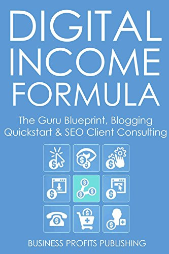 Amazon digital income formula 3 in 1 massive fire sale bundle digital income formula 3 in 1 massive fire sale bundle the guru blueprint malvernweather Image collections