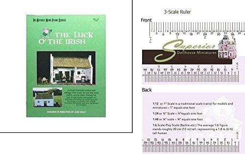 luck-of-irish-cott