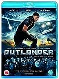 Outlander [Blu-ray] [2009]