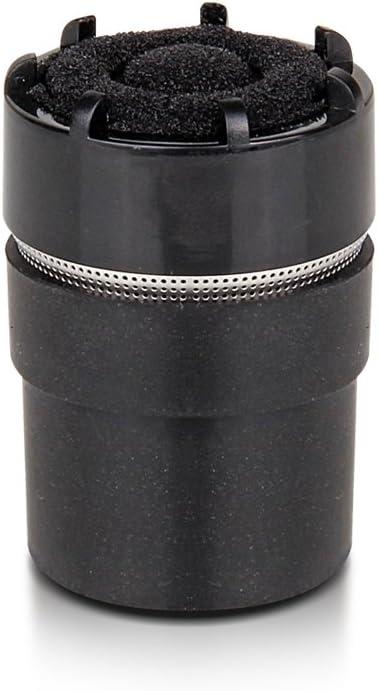 Debra Audio SM-58 Dynamic Microphone Cartridge for the replace broken SHURE SM58 2 pcs Top Quality!!