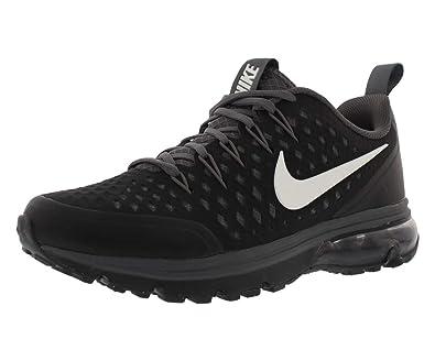 half off 6c379 28984 Amazon.com | Nike Air Max Supreme 3 Men's Shoes Size 7 | Shoes