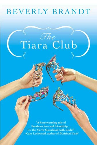 The Tiara Club ()