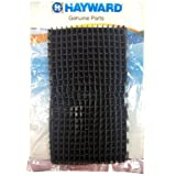 Hayward RCX26008 Roller Brush Replacement for Select Hayward Robotic Cleaners