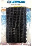 Hayward RCX26008 Cepillo del rodillo por un limpiador robótico