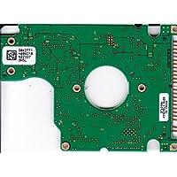 IC25N020ATMR04-0, PN 08K0632, 08K2771 H69401B, Hitachi 20GB IDE