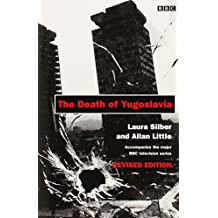 Death Of Yugoslavia Tie In Revised Editin