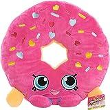 Shopkins Cuddle D'lish Donut Plush
