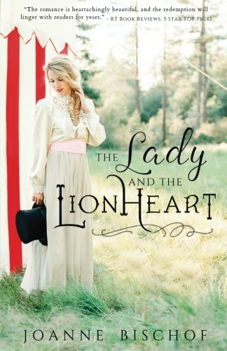 - The Lady and the Lionheart