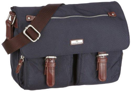 tom-tailor-acc-womens-rina-11222-messenger-bag26x20x10-cm-b-x-h-x-t-blue