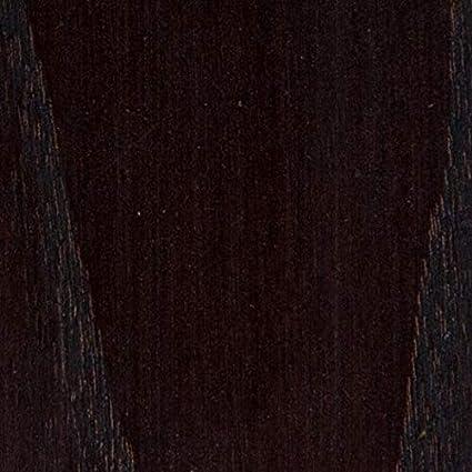 WooDeeDoo – Tinte para madera, Tinte para madera, madera wengué, 200 ml
