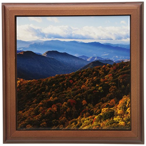 Smoky Mountain National Park Pictures - 1