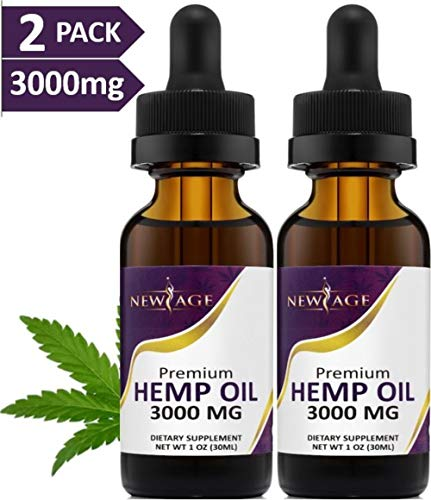 Which is the best cbd pure hemp oil 600?
