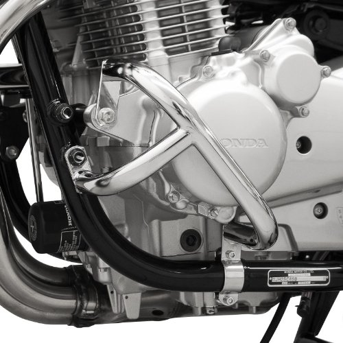 Defensa de motor Fehling Honda CB 1100// EX// RS 13-18
