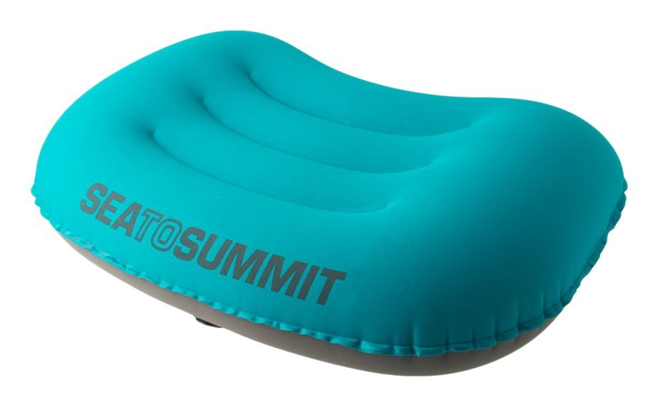 Sea To Summit Inflatable Air Pillow 14x10 inch