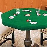 Felt Table Cover