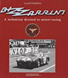 Bizzarrini, Winston Goodfellow, 8879113178