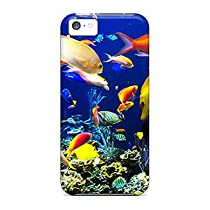iphone 4 /4s PC phone case skin Cases Covers Protector For phone Collectibles tropical harmony