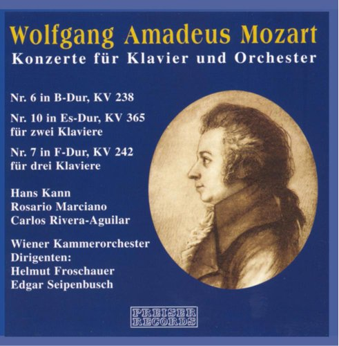 mozart-piano-concerti-nos-6-7-10