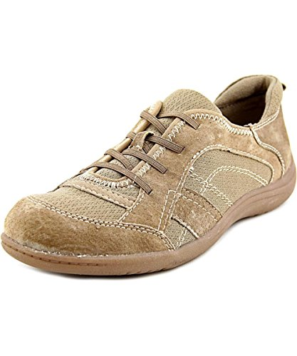 Slip Carly Earth Women's Origins On Sneakers qUxTZx