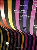 img - for Trade Fair Design Annual 2006/2007: International (Trade Fair Design Annual: International) book / textbook / text book
