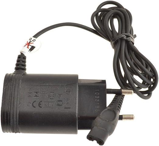 Original fuente de alimentación Philips para HQ de serie HQ8000 ...