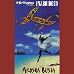 The Seasons of Beento Blackbird | Akosua Busia