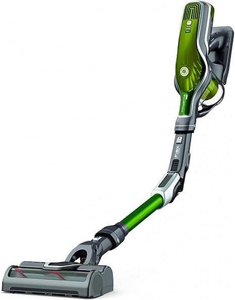 Rowenta Aspirador Escoba Inalambrico RH9572 0,8 L 25,2 V Verde ...