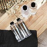 Cocod'or Reed Diffuser Oil Refill/6.7oz/Black