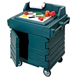 Cambro Work Station & Equipment Stand