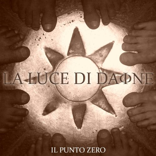 Amazon.com: Punto zero: La Luce di Daphne: MP3 Downloads