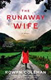 The Runaway Wife: A Book Club Recommendation!