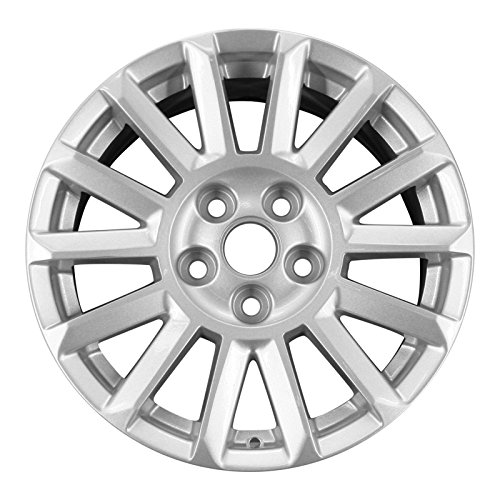 Cadillac Cts Rims For Sale