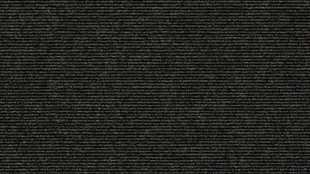 Tretford Teppichfliese Interlife Farbe 568Mais