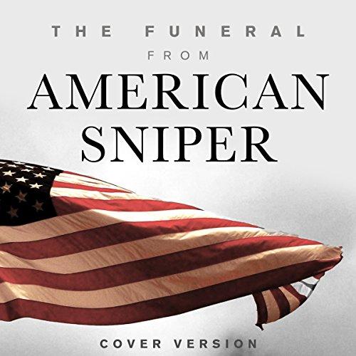 american sniper book pdf free