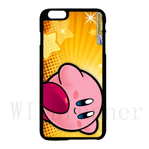 iphone 6 cases kirby - 3