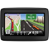 TomTom VIA 1510TM 5