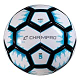 Champro Renegade - Balón de fútbol