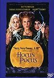 Buy Hocus Pocus