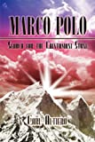 Marco Polo, Carl Altiero, 1424198534