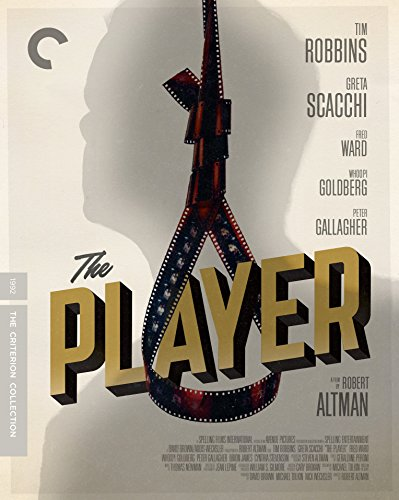 the-player-the-criterion-collection-blu-ray
