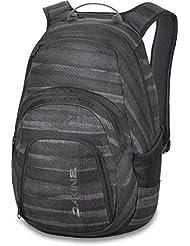 Dakine Backpacks - Dakine Backpack - Campus 33L