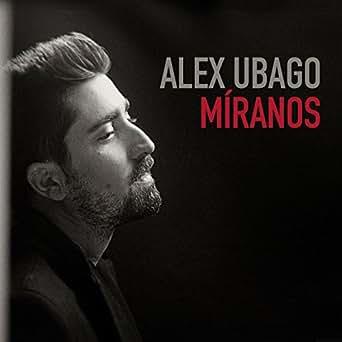 UBAGO A ALEX ESPERANZA DE MP3 GRITOS TÉLÉCHARGER